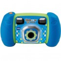 Vtech Kidizoom Kid Connect modrý