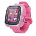 VTech Kidizoom Smart Watch -růžové