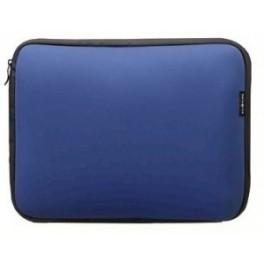 obal pouzdro SAMSONITE Classic Sleeves Netbook Sleeve 9,7 tmavě modré