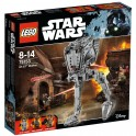 LEGO Star Wars 75153 AT-ST