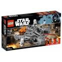 LEGO Star Wars 75152 Obrněné vznášedlo ImpériaLEGO® Star Wars 75152 Obrněné vznášedlo Impéria
