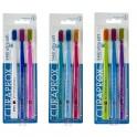 Curaprox CS 5460 Ultra Soft 3 ks zubní kartáček
