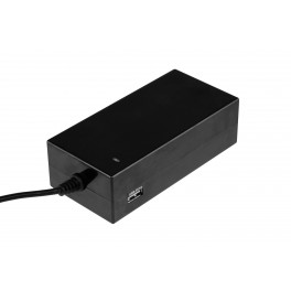 Mediatech MT6269 80W universální napájecí adaptér pro notebook s koncovkou Lenovo