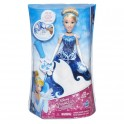 Disney Princezny Panenka s vybarovací sukní