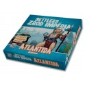 REXhry Settlers: Zrod impéria - Atlantida