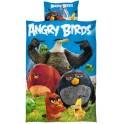 Povlečení ANGRY BIRDS ROVIO
