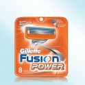 Gille Fusion Power 8ks