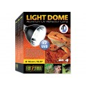 Lampa EXO TERRA Dome 14 Lighting Fixture