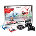 SILVERLIT Hyperdrone Racing Champion Kit Multi