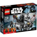 LEGO Star Wars™ 75183 Přeměna Darth Vadera