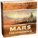 Mindok Mars Teraformace: Základní hra