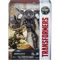 Hasbro Transformers MV5 Voyager Grimlock