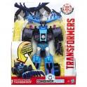 Hasbro Transformers RID transformace ve 3 krocích Thunderhoof
