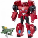 Hasbro Transformers RID Kombinátor set Great Byte a Sideswipe